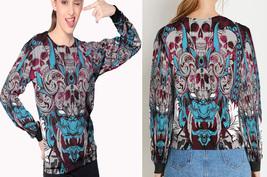 Tatoo Collection #2 Women's Sweatshirt - $31.80+