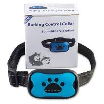 [Newest Design] NO SHOCK Anti-Bark Dog Collar, Extremely Automatic Effective hum - $36.16