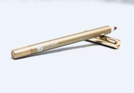 Estee Lauder Artist's Lip Pencil ~ 08 Spice Writer ~ Limited Edition Rare - Nwob - $18.69