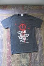 rocky horror sketch show t shirt S - $23.36