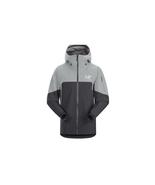 Arcteryx GoreTex Men's Rush Jacket Autopilot Size L 699.00 - $247.50