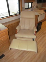 2002 Newmar Dutch Star 4095 For Sale In Solon Springs, WI 54873 image 10