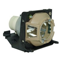 BenQ 60.J1331.001 Compatible Projector Lamp With Housing - $81.17