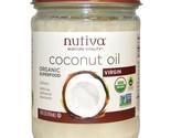 Homeopatia suplementos vitaminas nutiva aceite coco 16 thumb155 crop