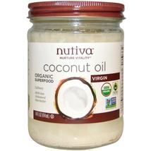 Homeopatia suplementos vitaminas nutiva aceite coco 16 thumb200
