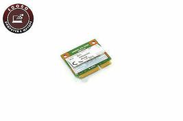 Genuine Toshiba C55DT-A5106 C55DT-A5305 C55D C55T WIFI Wireless Card V00... - $0.99