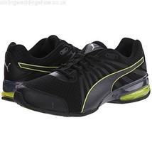PUMA Men's Cell Kilter Cross-Training Shoe Gray Size: 10 - $28.71