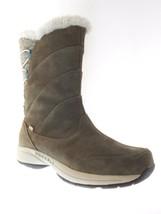 Merrell Jovilee Alp Women's Waterproof Faux Fur Winter Boots Sz 7, #J227320C - $79.99