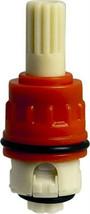 Pfister 910-031 Ceramic Cartridge,Hot - $5.99