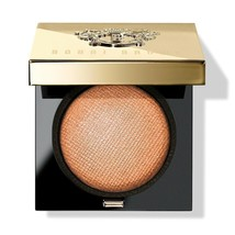 Bobbi Brown Luxe Eye Shadow Rich Lustre - Heat Ray- Full Size 2.5g NEW I... - $32.00