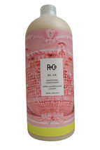 R+Co Bel Air Smoothing Conditioner 33.8 OZ - $58.75