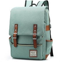 UGRACE Slim Business Laptop Backpack Elegant Casual Daypacks Outdoor Sp... - $68.75
