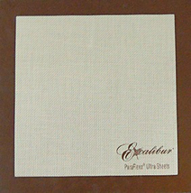 "Excalibur Paraflexx 11"" x 11"" Ultra Silicone Non Stick Drying Sheet for ... - £9.79 GBP"