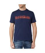 Napapijri - Solanos blu NP0S4E39BB61 - $42.90