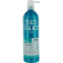 BED HEAD by Tigi - Type: Conditioner - $26.66