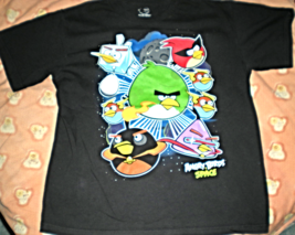 Angry Bird T - Shirt    (Size XL) - $6.95