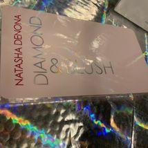 NEW IN  BOX NATASHA Denona Diamond & Glow 02 CITRUS image 3