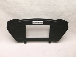"""2016..16 FORD ESCAPE 4.2"""" INCH  FRONT DISPLAY SCREEN/MONITOR/BEZEL/TRIM - $11.88"""