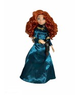 Disney Brave 'Merida' Doll - $20.00
