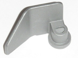 Oster Sunbeam Bread Machine Kneading Paddle for Models 4811 4812 4813 (C) - $18.69