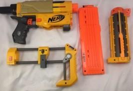 Nerf N-Strike Recon CS-6 - $14.84