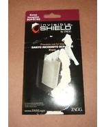 Invisible Shield Zagg Sanyo Incognito SCP-6760 Front - $2.19