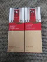 2x Luxury #34 like Red Door by Elizabeth Arden Women's Perfume NIB - $17.81
