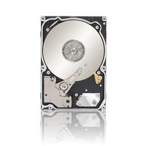 Seagate Exos 7E8 8TB 512e SATA 256MB Cache 3.5-Inch Enterprise Hard Drive - $269.32