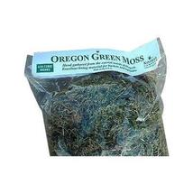 Oregon Moss Bags - $254.99+