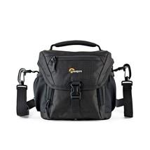 Lowepro Nova 140 AW II Camera Bag - Black - $83.99
