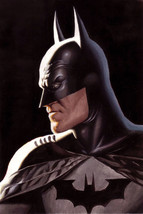 "DETECTIVE COMICS # 659 * 2nd ""Knightfall"" * vs. Ventriloquist & Bane's Falconer! - £2.37 GBP"