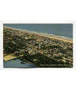 Aerial View of Peninsula Daytona Beach Florida - $1.59