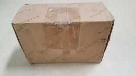 Baldwin 5041.102.MR Knob X Less Rose - Oil Rubbed Bronze - $76.00