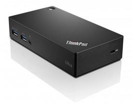 Ibm Lenovo Think Pad T510 Laptop Core i5 and 50 similar items