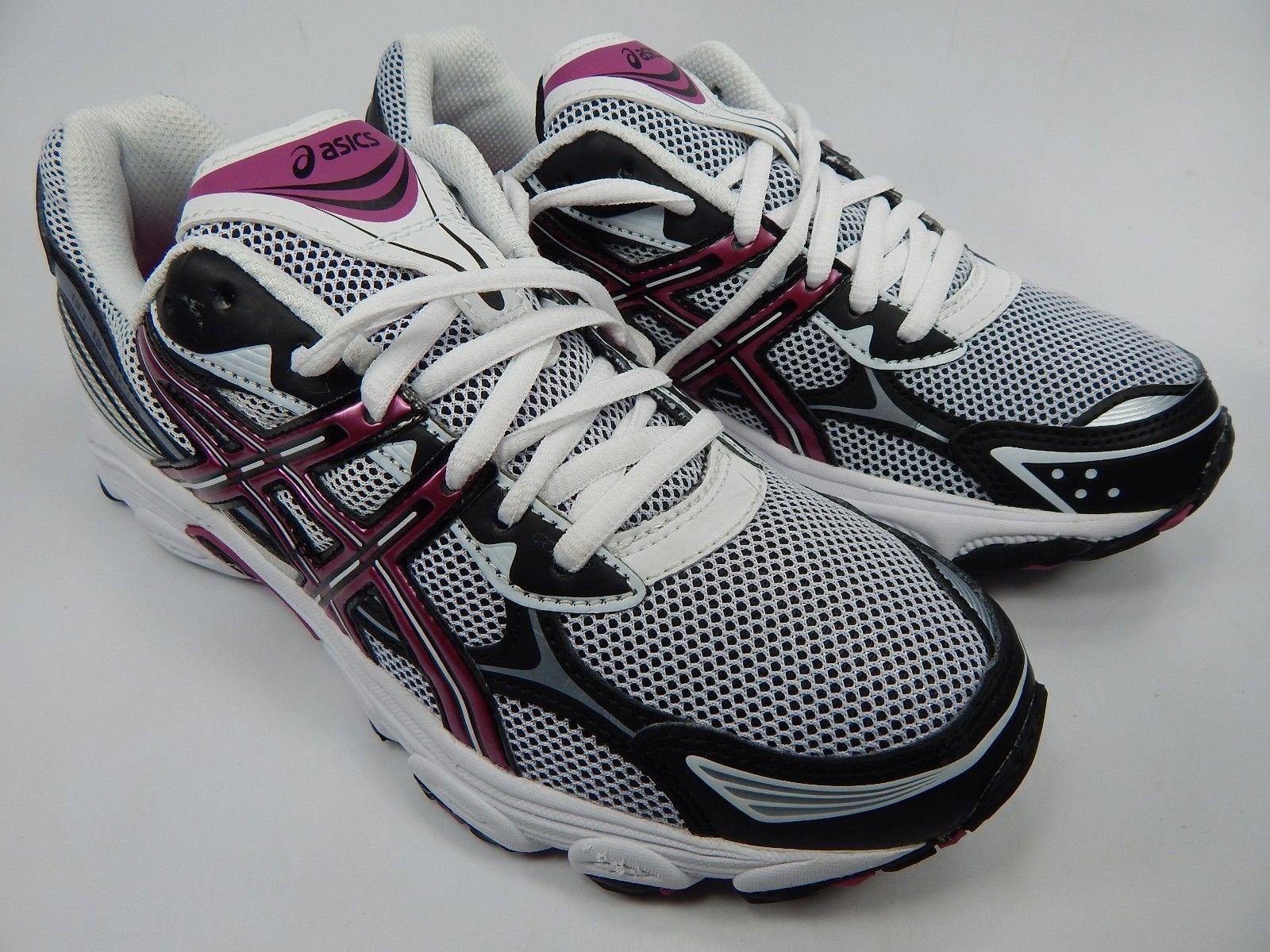 31c238f5fd7b Asics Gel Galaxy 5 Running Shoes Women s Size US 8 M (B) EU 39.5