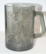 1970's Mcdonalds Cup - RONALD McDONALD - $18.00