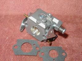 Poulan Chainsaw 1950 2050 2150 2375  Aftermarket Service Carburetor for ... - $11.23