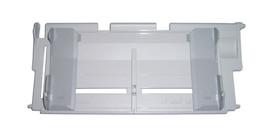 Tray 1 Assy Assembly HP Laserjet 4000/4050/4100 RG5-2656-300 RG5-2656-080 NEW - $24.95