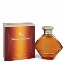 Tommy Bahama by Tommy Bahama 3.4 oz EDC Cologne Spray for Men New in Box - $51.25
