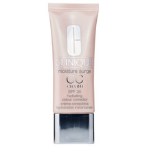 Clinique Moisture Surge CC Cream SPF 30 40 ml Light Medium - $31.61