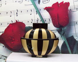 Fendi ASJA EDP Spray 2.55 FL. OZ. NWOB - $199.99