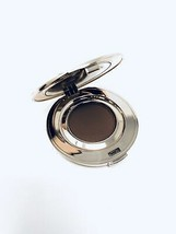 Jane Iredale Purepressed Eye Shadow Shady Lady - $13.34