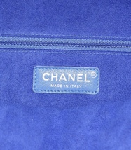 BRAND NEW AUTH CHANEL RUNWAY PAINT SPLATTER PINK MULTICOLOR QUILTED BACKPACK  image 10