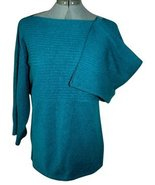 Cashmere Sweater by Anne Klein  100% Cashmere  Size: L Wide Sleeves - $20.00