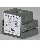 SRPF250A175 BREAKER RATING PLUG - SF250 RATING PLUG (STD) 250/175 - $42.73