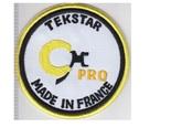 Ba diving france comex pro tekstar regulator plongee sous marine patch  2  4.25 in thumb155 crop
