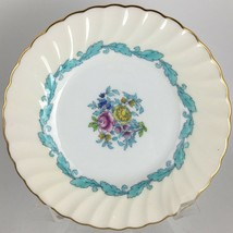 Minton Ardmore S363 Bread & butter plate - $7.00