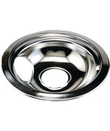 Stanco Metal Products 750-8 Chrome Replacement Drip Pan for - $24.32
