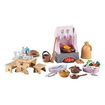 Playmobil Add-On Series - Castle Kitchen - $19.90