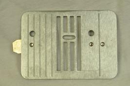 Sewing Machine Needle Plate NZ36LG - $6.26